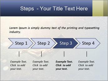 0000080875 PowerPoint Templates - Slide 4