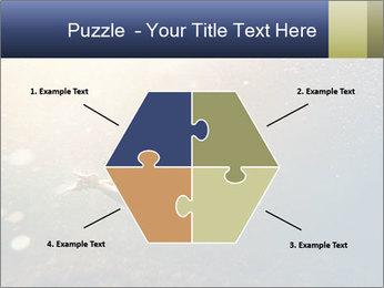0000080875 PowerPoint Templates - Slide 40