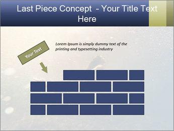 0000080875 PowerPoint Templates - Slide 46