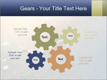 0000080875 PowerPoint Templates - Slide 47