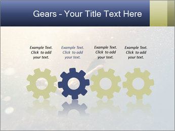 0000080875 PowerPoint Templates - Slide 48