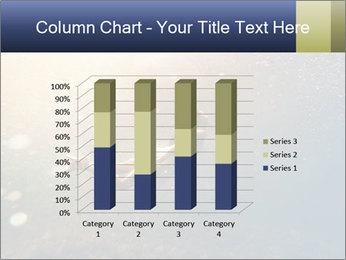 0000080875 PowerPoint Templates - Slide 50