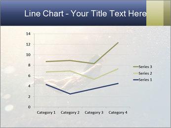 0000080875 PowerPoint Templates - Slide 54