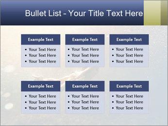0000080875 PowerPoint Templates - Slide 56