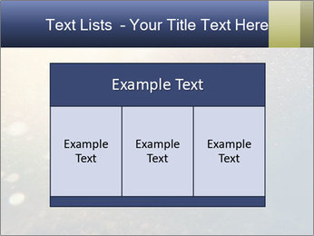 0000080875 PowerPoint Templates - Slide 59