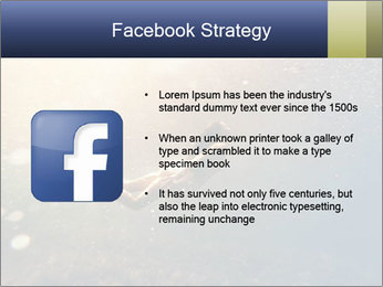0000080875 PowerPoint Templates - Slide 6