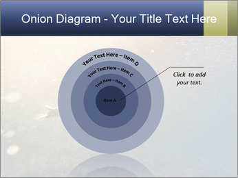 0000080875 PowerPoint Template - Slide 61