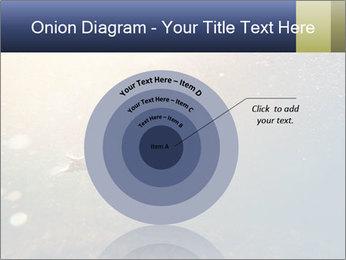 0000080875 PowerPoint Templates - Slide 61