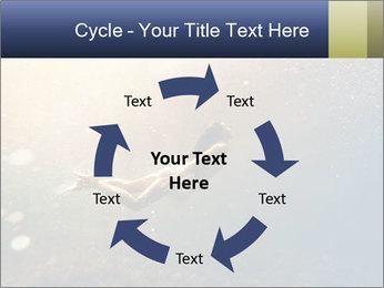 0000080875 PowerPoint Templates - Slide 62