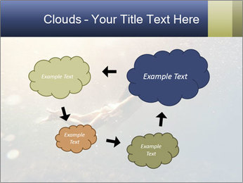 0000080875 PowerPoint Templates - Slide 72