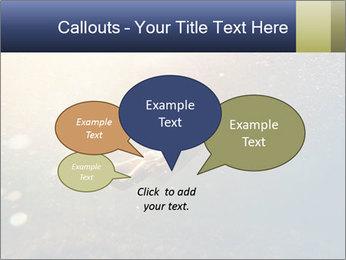 0000080875 PowerPoint Templates - Slide 73