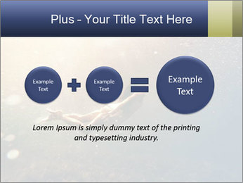 0000080875 PowerPoint Template - Slide 75