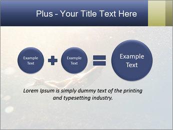 0000080875 PowerPoint Templates - Slide 75