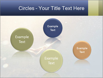 0000080875 PowerPoint Templates - Slide 77