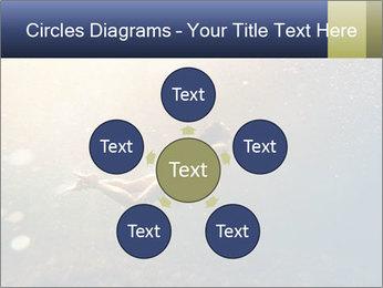 0000080875 PowerPoint Templates - Slide 78