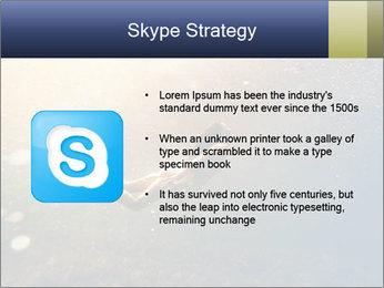 0000080875 PowerPoint Templates - Slide 8