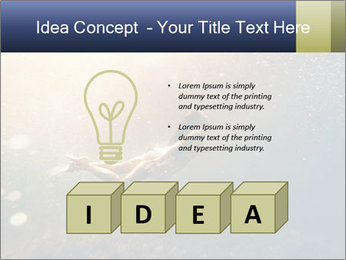 0000080875 PowerPoint Template - Slide 80