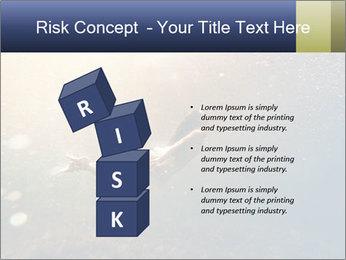 0000080875 PowerPoint Templates - Slide 81