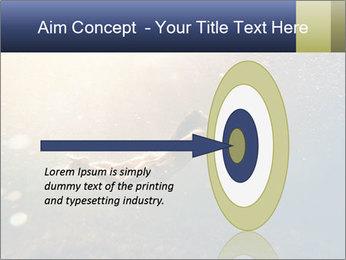 0000080875 PowerPoint Templates - Slide 83