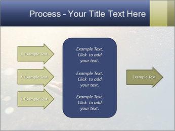 0000080875 PowerPoint Templates - Slide 85