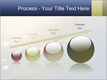 0000080875 PowerPoint Templates - Slide 87