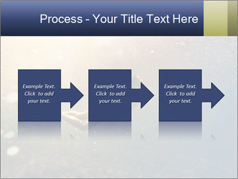 0000080875 PowerPoint Template - Slide 88