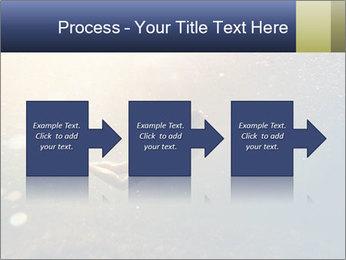 0000080875 PowerPoint Templates - Slide 88