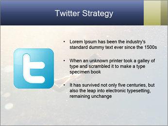 0000080875 PowerPoint Templates - Slide 9
