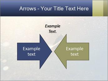 0000080875 PowerPoint Templates - Slide 90