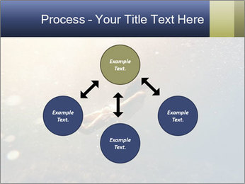 0000080875 PowerPoint Template - Slide 91