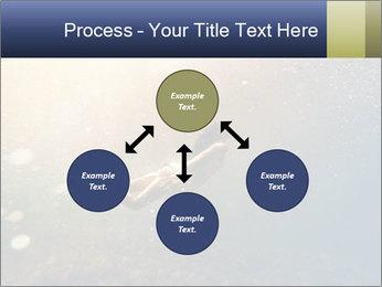 0000080875 PowerPoint Templates - Slide 91