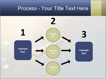 0000080875 PowerPoint Template - Slide 92