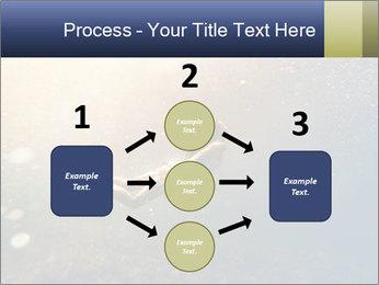 0000080875 PowerPoint Templates - Slide 92