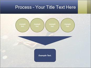 0000080875 PowerPoint Templates - Slide 93
