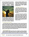 0000080875 Word Template - Page 4