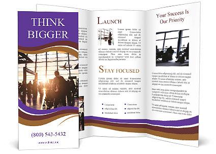 0000080876 Brochure Template
