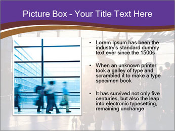 0000080876 PowerPoint Templates - Slide 13