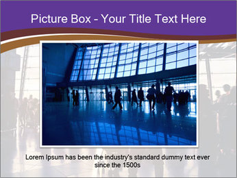 0000080876 PowerPoint Templates - Slide 15