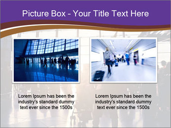 0000080876 PowerPoint Templates - Slide 18