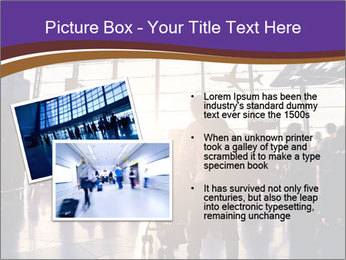 0000080876 PowerPoint Templates - Slide 20