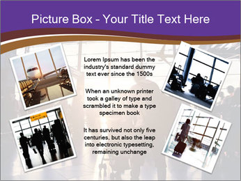 0000080876 PowerPoint Templates - Slide 24