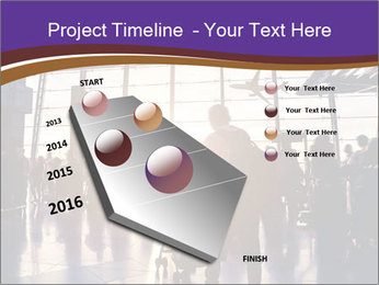 0000080876 PowerPoint Templates - Slide 26