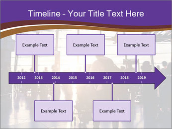 0000080876 PowerPoint Templates - Slide 28