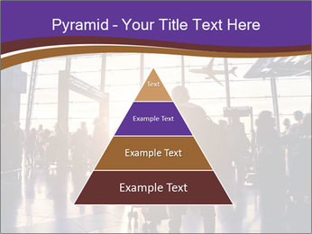 0000080876 PowerPoint Templates - Slide 30