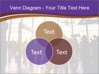 0000080876 PowerPoint Templates - Slide 33
