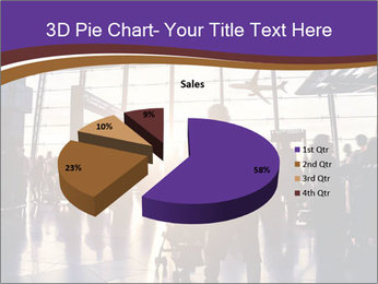 0000080876 PowerPoint Templates - Slide 35
