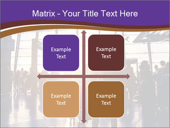 0000080876 PowerPoint Templates - Slide 37