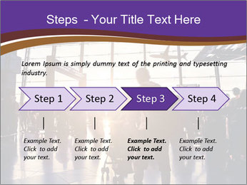 0000080876 PowerPoint Templates - Slide 4