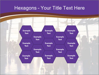 0000080876 PowerPoint Templates - Slide 44