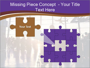 0000080876 PowerPoint Templates - Slide 45